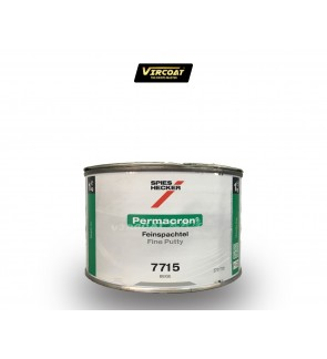 SPIES HECKER FINE PUTTY 7715 1KG