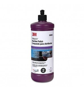 3M 06094 Perfect-It EX Machine Polish 32 fl oz/946 mL